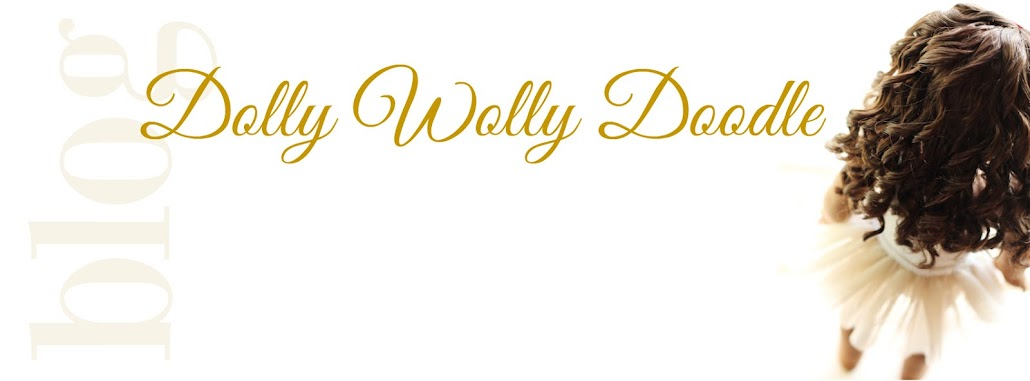 Dolly Wolly Doodle