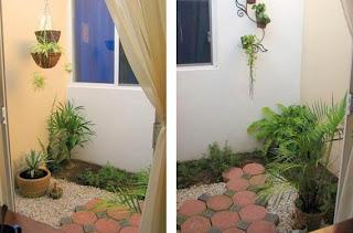 Jardines japoneses de interior 1 en decoracion for Decoracion jardin japones