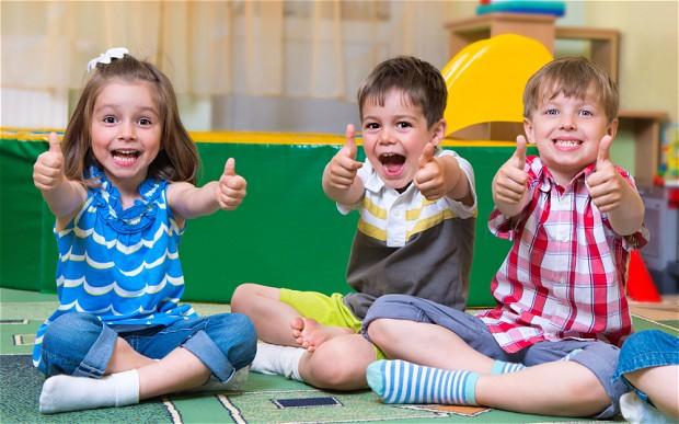 10 Jogos Recreativos para sala de aula Volta às Aulas