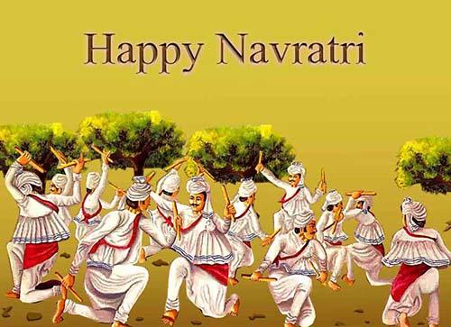 navratri celebration 2013 in bangalore dating