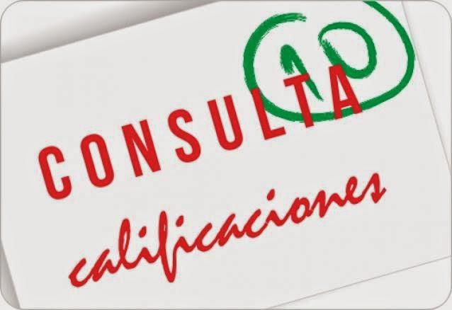 https://appweb.edu.gva.es/CiudadanosWeb/core/public/jsp/inicio.jsp