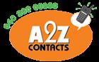"""A2z Contacts"" Hiring Freshesr As Website Designer @ Hyderabad"