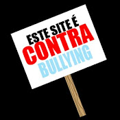 Blog Contra bullying.