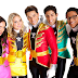 Kids Choice Awards 2014 - Elenco de 'Super Megaforce' estará presente