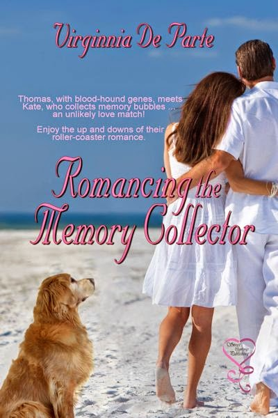 Romancing the Memory Collector