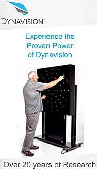 DYNAVISION 1