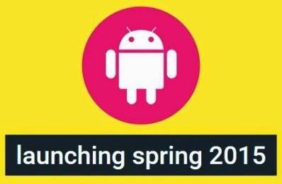 convertire app APK Android in app per Chrome