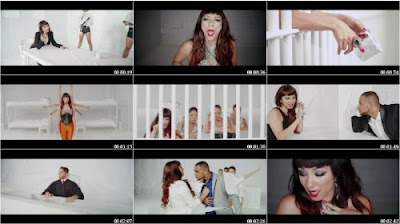 Cory Lee - Play Dumb Music Video 2013 HD 1080p Free Download