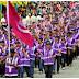 Apa Itu PPS (Pasukan Peronda Sukarela) Pulau Pinang