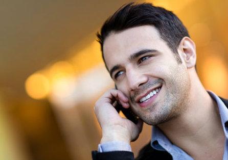 Tiện ích khi chặn cuộc gọi trên Android