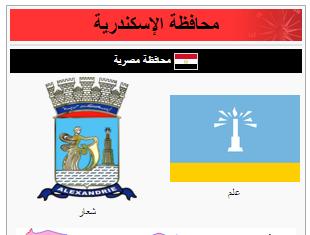 الان رابط نتيجة الشهادة الاعداديه بمحافظة الاسكندريه 2015 للفصل الدراسى الاول