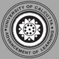 university of calcutta result 2013