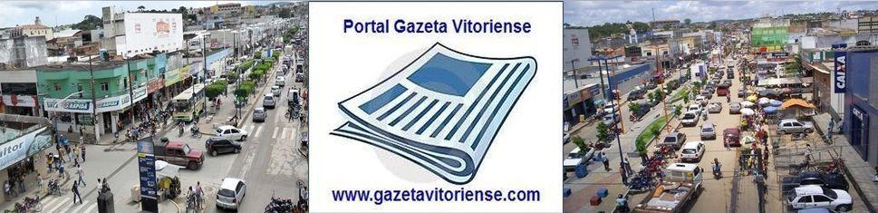 Portal Gazeta Vitoriense