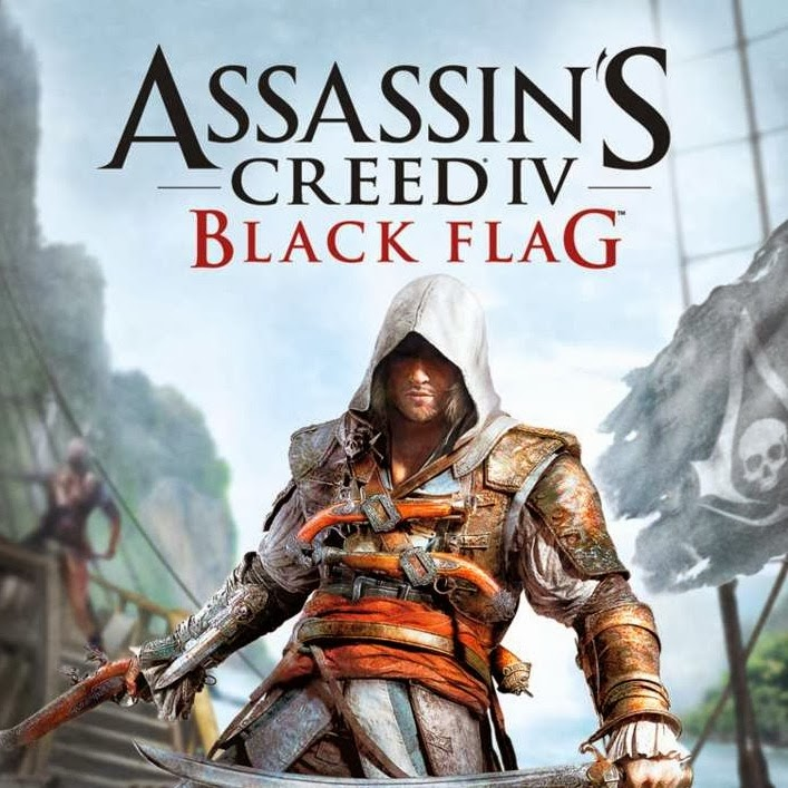 assassins creed black flag download