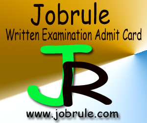 RRB Bhubaneswar NTPC Under Graduate (Matric) Categories Preliminary Written Examination Duplicate Admit Card, Syllabus, Examination Date & Time 2013