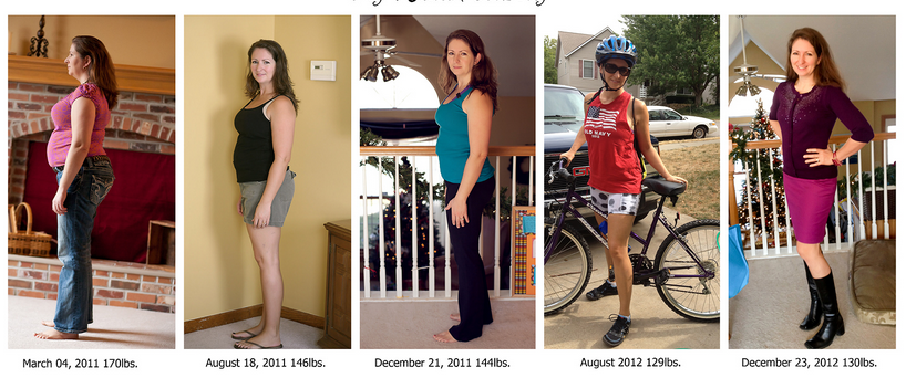 http://about-toweightloss.blogspot.com/2014/06/beginning-your-weight-loss-journey.html