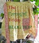 http://deborahjeansdandelionhouse.blogspot.com/2015/04/farmgirl-friday-blog-hop-194.html