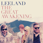 CD - The Great Awakening
