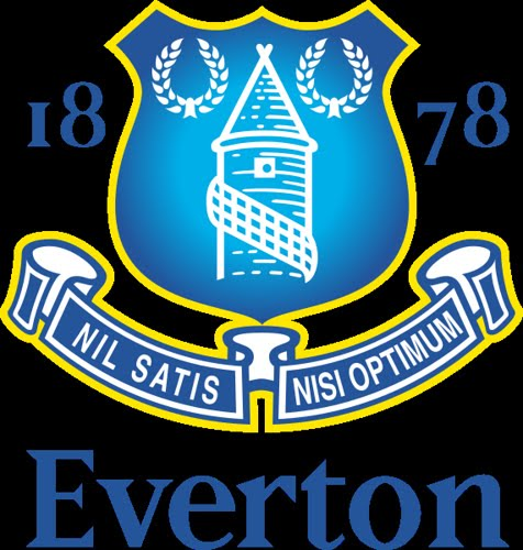 everton - photo #25