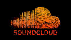 Goldie on SoundCloud