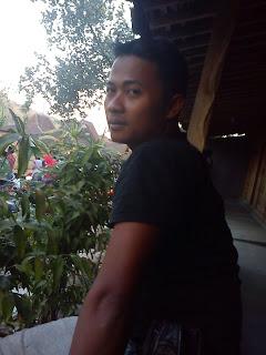 Arif Usman - Glinggang