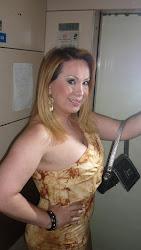 FOTO DO DIA 01-01-2012