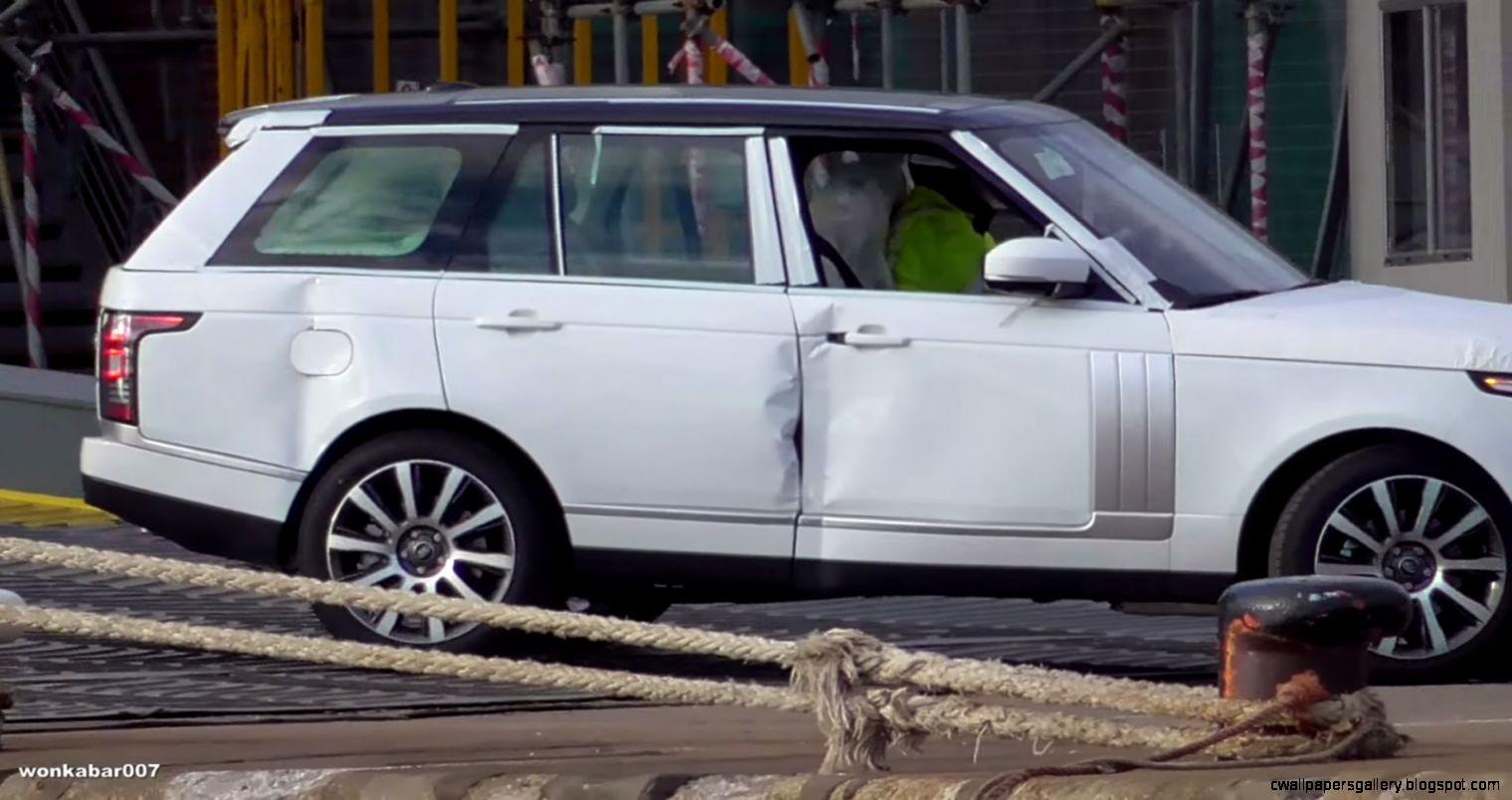 Cars Crashed 01
