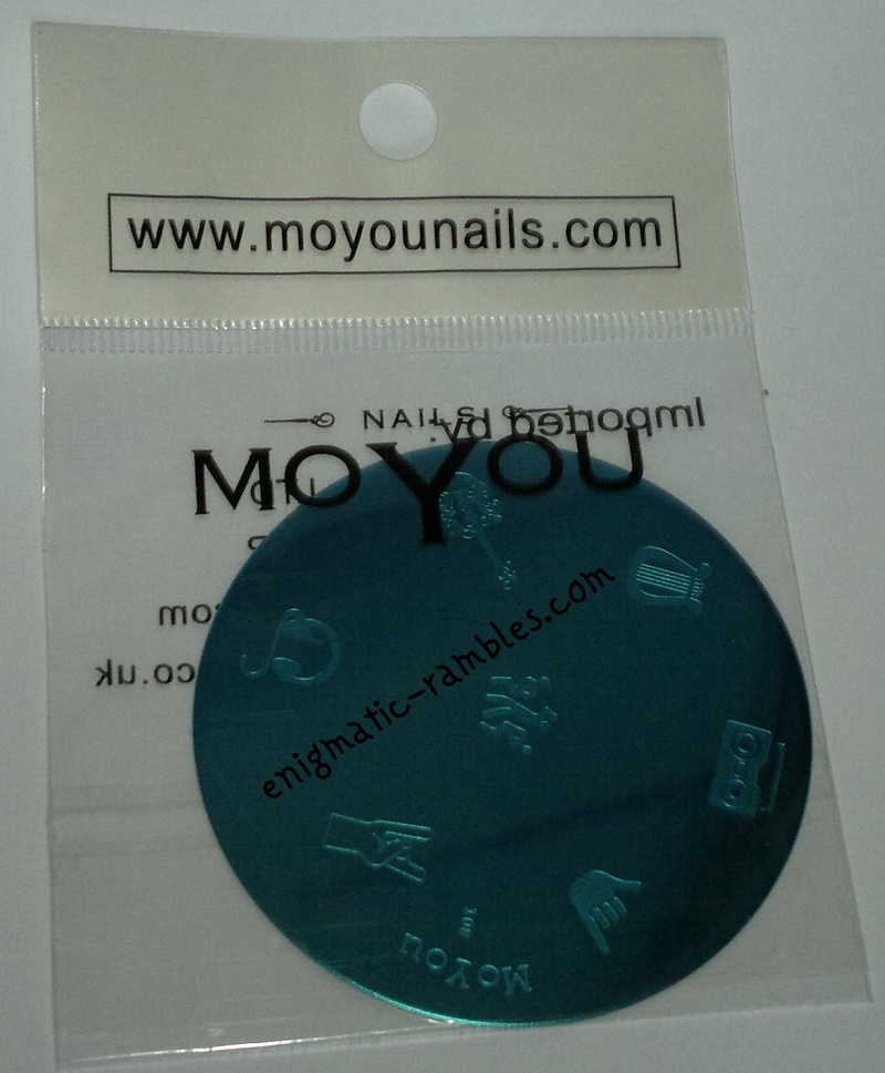 review-moyou-108-stamping-plate
