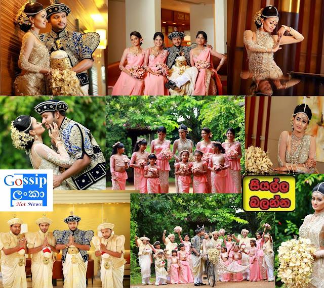 http://picture.gossiplankahotnews.com/2015/05/dancer-prasadi-ranasinghe-wedding.html