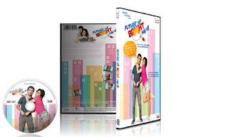 Future+To+Bright+Hai+Ji+(2012)+dvd+cover