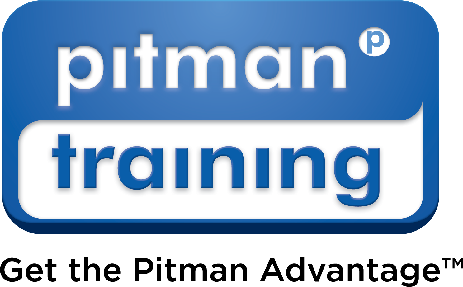 http://www.pitman-training.es/barcelona/