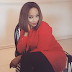 Stop with the Vanity upon Vanity talk- Toke Makinwa tells people who hate on successful people