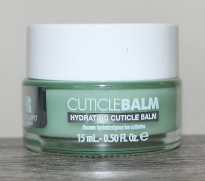 Red Carpet Manicure Hydrating Cuticle Balm