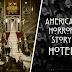 'AHS Hotel': Sinopsis oficial del octavo capítulo 'The Ten Commandments Killer'