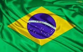 AFF/TL Associação de Futebol Feminino de  Três Lagoas_MS