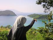Pulau Sabang, Aceh