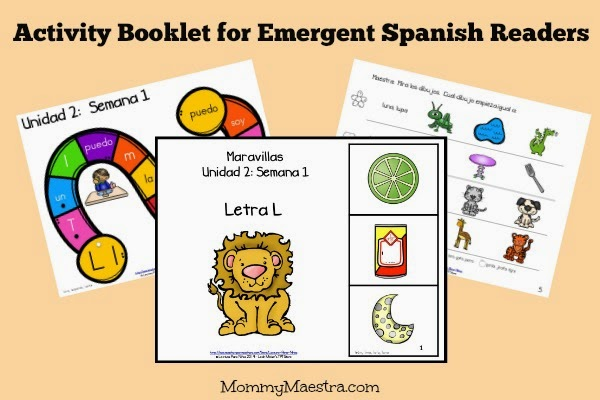 http://www.mommymaestra.com/2014/11/free-download-emergent-spanish-reader.html
