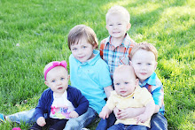 Keddington Grandkids