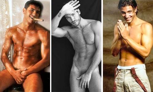 fantasie erotiche maschili film erotici bellissimi