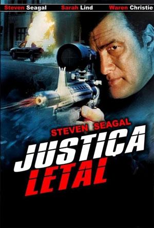 Justicia Verdadera Justicia Letal DVDRip Latino 1 Link Putlocker