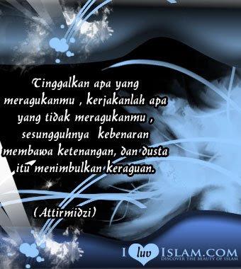 http://3.bp.blogspot.com/-wz78P1uOubM/UAqxmTE1ZyI/AAAAAAAAAJY/nDCjz39xfCc/s1600/i_luv_islam.jpg