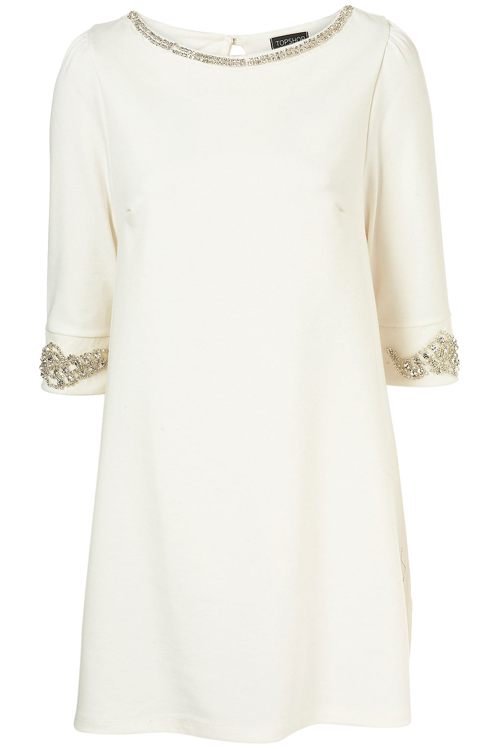 Your wedding support shift wedding dresses for Shift dress for a wedding