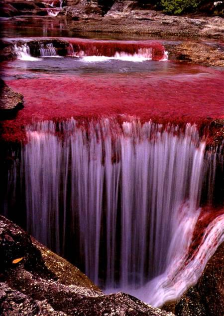 نهر ... وخمس الـــــوان image043-747619.jpg