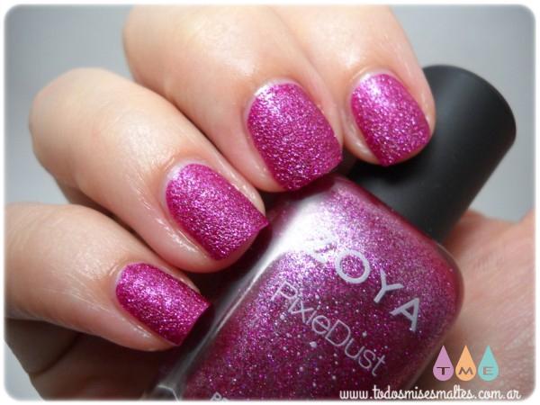arabella-zoya-pixie-dust