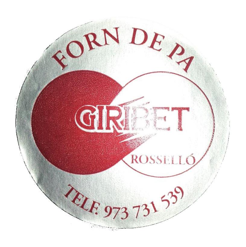 PASTISSERIA GIRIBET