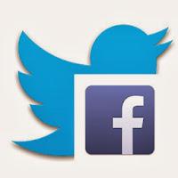 Cara Membuka Facebook dan Twitter Lebih Cepat dan Ringan di HP Android