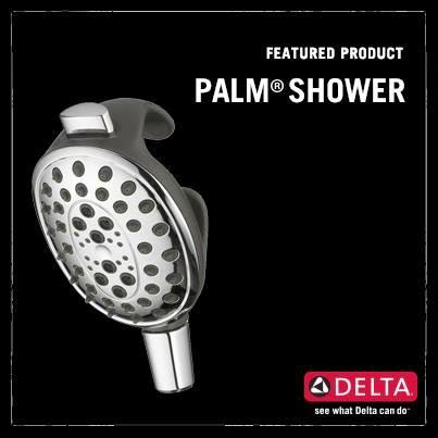 El blog del grifo la ducha pr ctica e inteligente - Grifos inteligentes ...