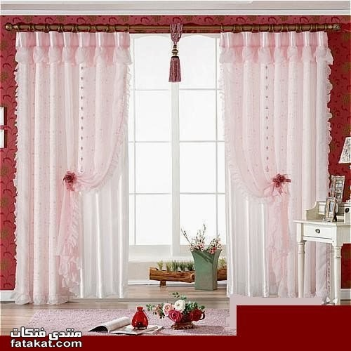 Living Room Designs 2014: Curtains Living Room And Sewing Curtains 2014