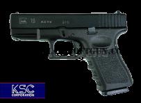 Jual Glock 19 Aiesoftgun