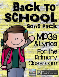 https://www.teacherspayteachers.com/Product/Back-to-School-Songs-More-1967908